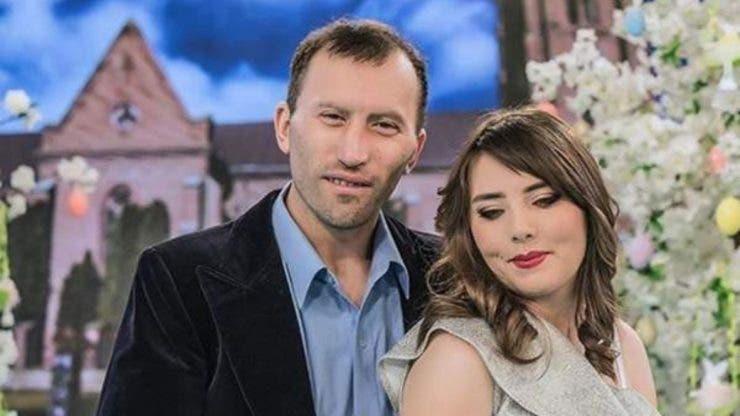 Soții Stegaru s-au întors la Blăgești!