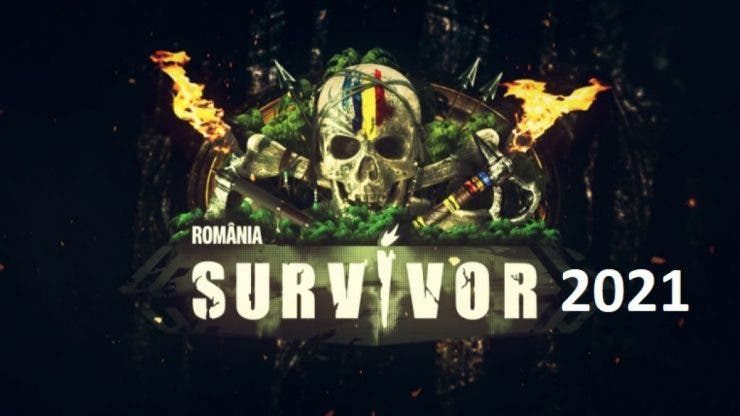 Cine a creat Survivor