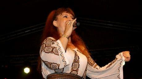 """Soțul Tatianei Marcoianu a fost obsedat de Denisa Manelista! """"Plângea la toate melodiile"""""""