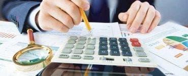 Taxe și impozite în 2021