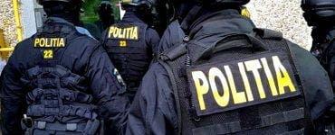 Zeci de lăutari au ajuns pe lista neagră a autorităților