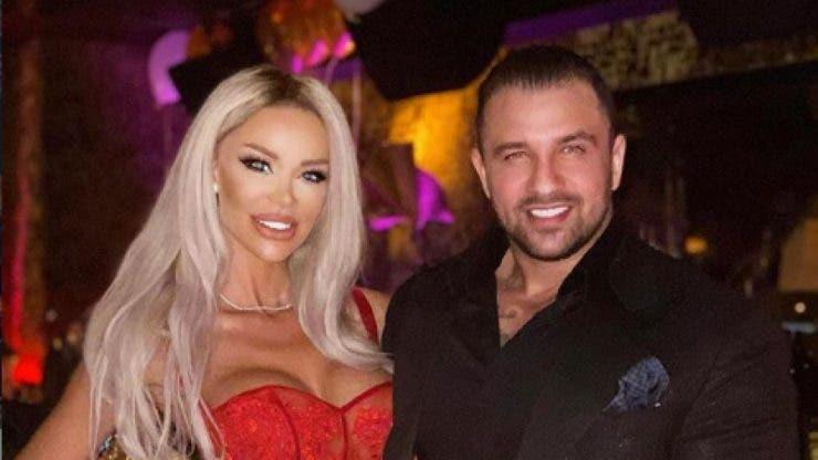 Alex Bodi face declarații explozive! Ce a spus afaceristul despre Bianca Drăgușanu