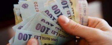 Veste bună pentru români! Alocaţiile vor intra de la 1 februarie majorate cu 20%