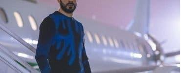 Karim Benzema, Karim Benzema scandal sexual, naționala Franței