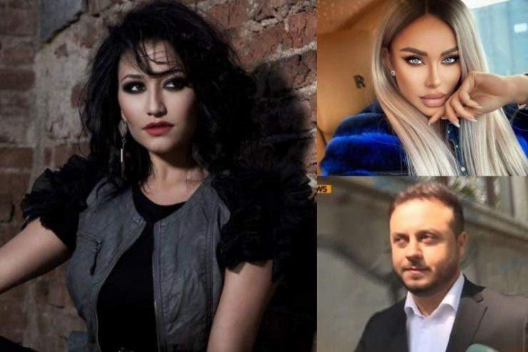 Prima reacție a Biancăi Dragușanu despre scandalul cu Claudia Pătrășcanu