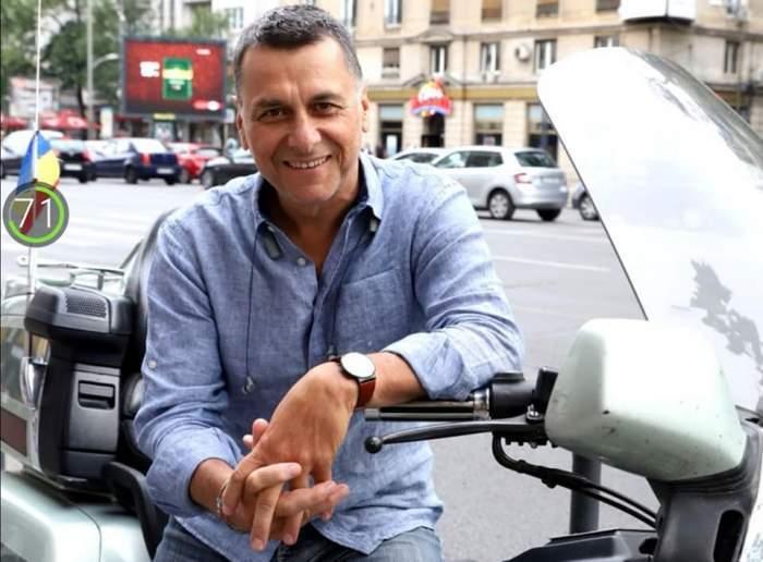 Bogdan Stanoevici a murit fără a-și împlini visul! Care a fost cel mai mare regret