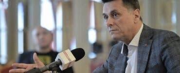 Ce avere avea Bogdan Stanoevici? În ce condiții trăia fostul ministru