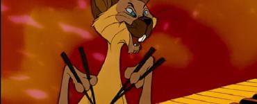 """Disney Plus reastricționează accesul copiilor la filme precum """"Peter Pan"""" sau """"Dumbo""""! Acestea sunt considerate rasiste"""