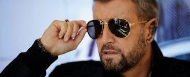 Cătălin Botezatu este urmărit internațional! Ce a făcut designer-ul