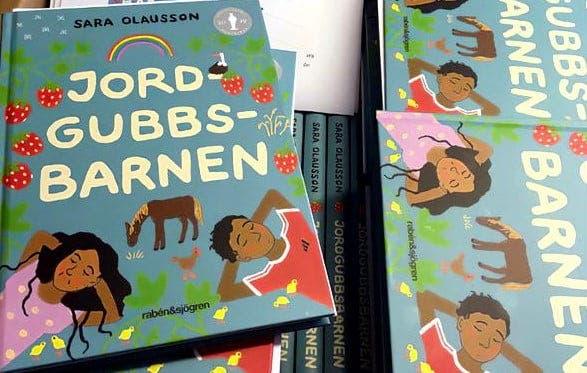 Romania este terfelită în cărțile școlare din Suedia! Manualul l-ar fi determinat pe un copil să amenințe că se sinucide