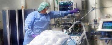 Descoperire șocantă în România! Un copil s-a infectat de două ori cu noul coronavirus