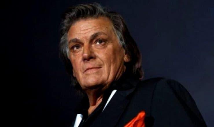 Ce pensie are Florin Piersic după 65 de ani de muncă! Actorul a împlinit 85 de ani