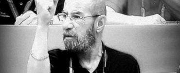 Bogdan Macovei a murit, Bogdan Macovei, FRH, handbal
