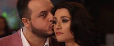 Noi detalii despre divorțul dintre Gabi Bădălau și Claudia Pătrășcanu! Câți bani îi cere fosta nevastă