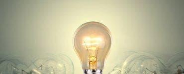 Piaţa de energie a devenit complet liberalizată la 1 ianuarie! Ce trebuie să știe românii
