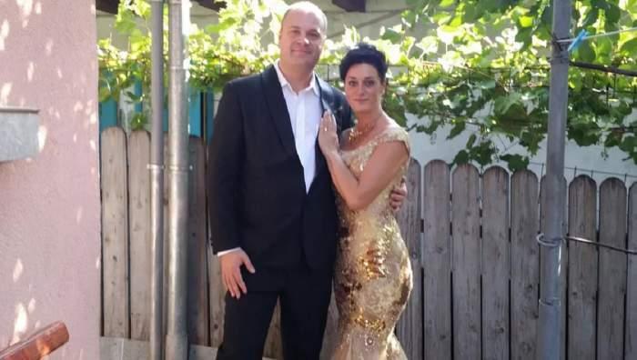 Ce decizie a luat soțul regretatei mezzosopranei Maria Macsim Nicoară? Ancheta este în desfășurare