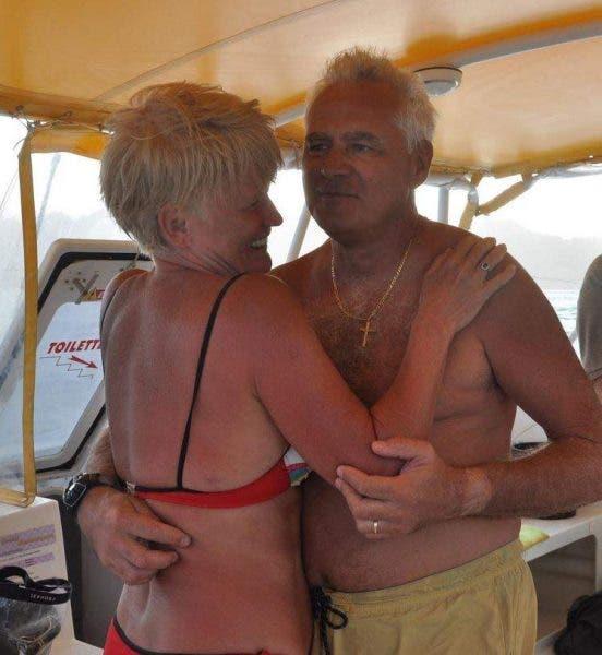 Gestul făcut de Monica Tatoiu, după aproape 40 de ani de căsnicie! Fanii au fost șocați