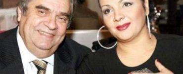 """Cornelia Catanga și Aurel Pădureanu s-au certat din nou! Care a fost motivul: """"Nu permit așa ceva"""""""