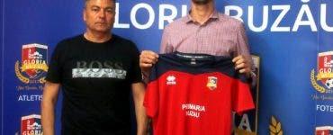 Marius Ioniță, pariuri, Liga 2