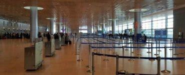 Israelul interzice zborurile internaționale timp de o săptămână! Ce restricții se impun
