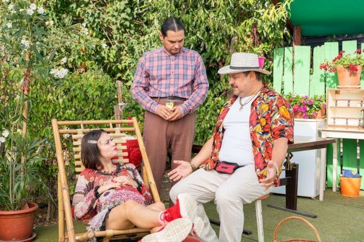 Când apare sezonul nou din Las Fierbinți? PRO TV a făcut marele anunț