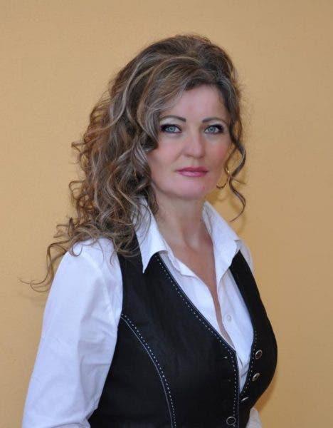 Mama Biancăi Drăgușanu s-a ales cu o amendă uriașă! A apelat 112 să reclame că fiica ei ar fi sechestrată