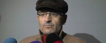 FC U Craiova, sigla si palmares, Adrian Mititelu,