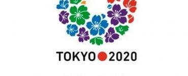Jocurile Olimpice de la Tokyo, amânare, COVID - 19