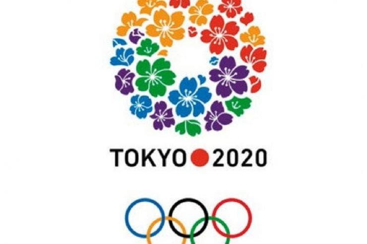 Jocuri Olimpice, Tokyo, fără spectatori