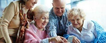 Ce persoane pot să iasă la pensie în 2021. Femeile sunt cele mai avantajate
