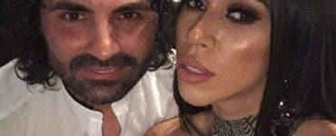 Cu ce bunuri a rămas Raluca Pastramă după divorțul de Pepe! Ce mașină conduce acum fost soție a cântărețului