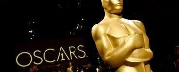 Când vor avea loc Premiile Oscar 2021. Data exactă când va fi organizată gala