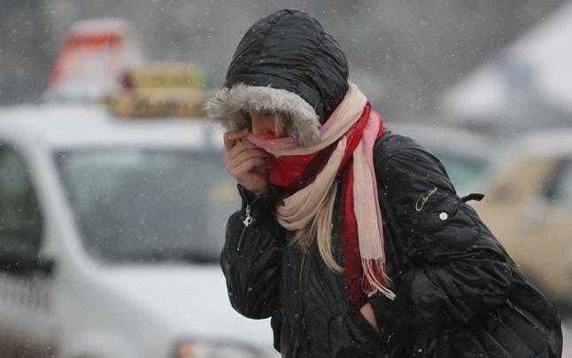 Prognoza meteo ANM. Cum va fi vremea pentru următoarele două săptămâni?