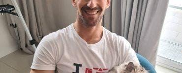 Formula 1, Romain Grosjean, recuperare accident