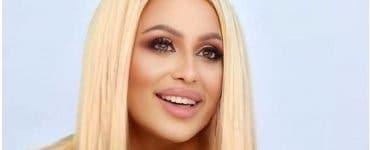 Nepoata transgender a lui Nicolae Guță își face implant fesier de 5.000 de euro! Cât a investit Sonia Ferrari pentru a deveni femeie