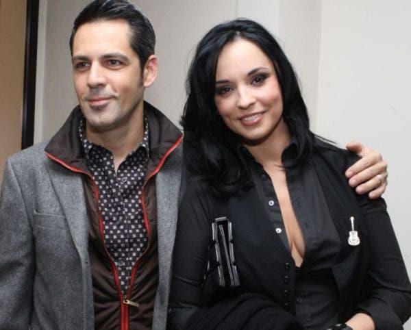 Adevăratul motiv pentru care Andreea Marin s-a despărțit de Ștefan Bănică Jr.