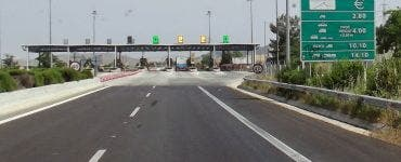 taxele de autostradă