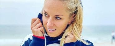 tenis, Sabine Lisicki boală