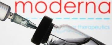 Uniunea Europeană a aprobat utilizarea vaccinului produs de Moderna! Care este diferența față de vaccinul Pfizer