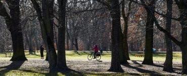 Meteorologii anunță vești bune! Vremea se încălzește considerabil în aproape toată România