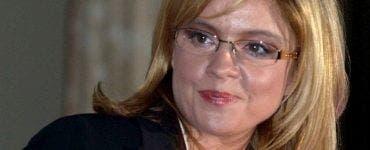 S-a aflat de ce a murit Cristina Țopescu! Jurnalista suferea de o afecțiune gravă