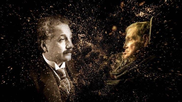 Care geniu era mai deștept, Albert Einstein sau Stephen Hawking. Cine avea IQ-ul mai mare?