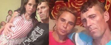Alexandra și Ionuț Bodi, reacție după ce mama lui Culiță Sterp i-a jignit pe țigani