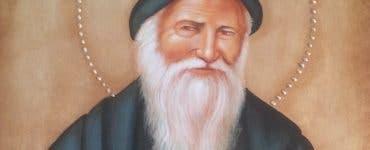 Calendar creștin-ortodox 26 februarie 2021. Mare sărbătoare