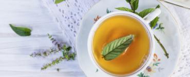 Care sunt cele mai scumpe tipuri de ceaiuri din lume
