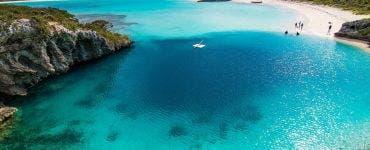 Cât costă o vacanță în Insulele Bahamas