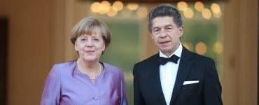 Cine este soțul Angelei Merkel