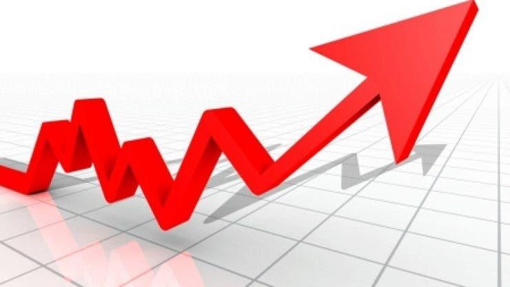 Curs valutar BNR 10 februarie 2021
