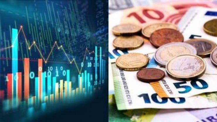 Curs valutar BNR 16 februarie 2021