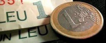 Curs valutar BNR 26 februarie 2021